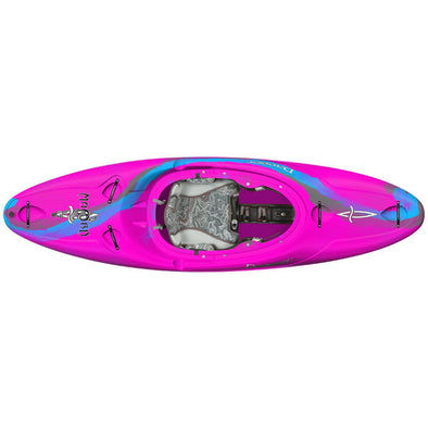 Dagger Mamba 8.1 Whitewater Kayak