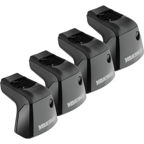 YAKIMA RIDGELINE TOWERS - SET OF FOUR
