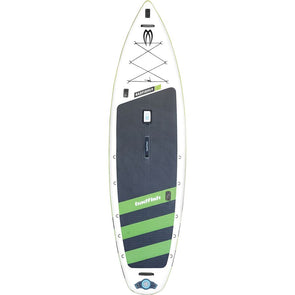 Badfish Badfisher SUP Paddleboard