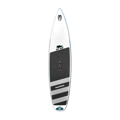 Badfish Rat Rod SUP Paddleboard