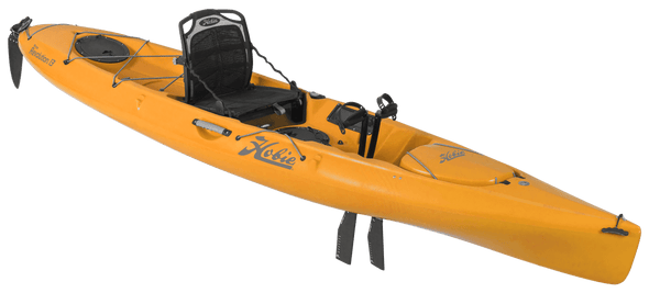 Hobie Revolution 11 Kayak 2019