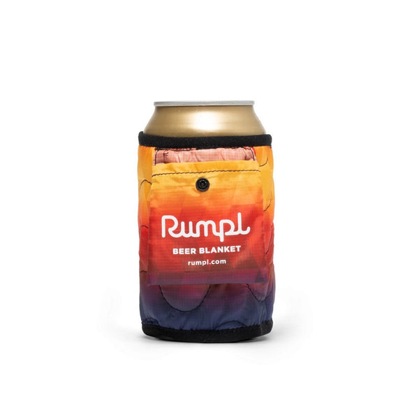 Rumpl Beer Blanket