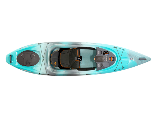 Wilderness Systems Pungo 105 Kayak