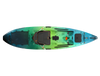 Wilderness Systems Tarpon 105 Kayak