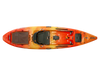Wilderness Systems Tarpon 105 Kayak - 2020
