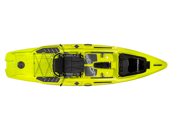 Wilderness Systems Recon 120 Kayak