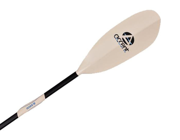 Accent Energy Hybrid Kayak Paddle