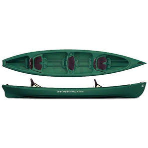 Mad River Adventure 16 Canoe - Closeout