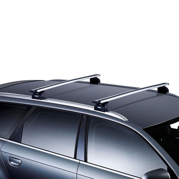 Thule Racks Aeroblad Load Bars