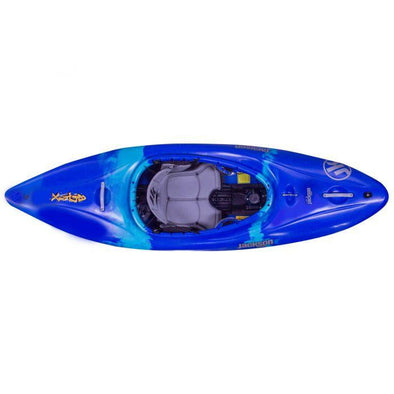 Jackson Antix MD Whitewater Kayak 2019