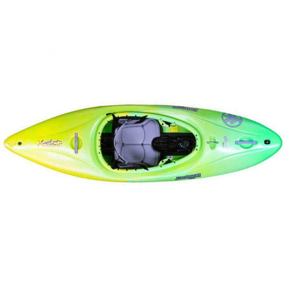 Jackson Antix LG Whitewater Kayak 2019