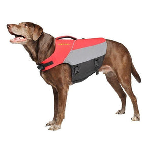 Astral K9 Bird Dog PFD