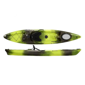 Perception Pescador 12 Kayak - Closeout