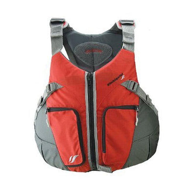 Stohlquist Coaster PFD