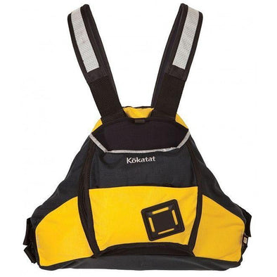 Kokatat Orbit Tour PFD