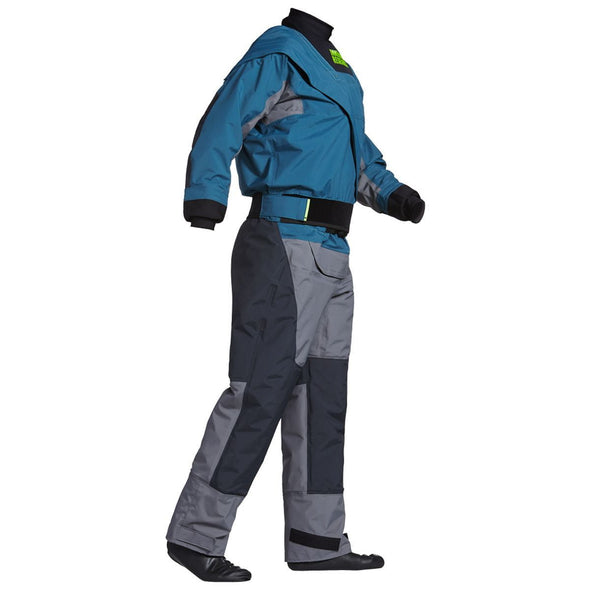 Immersion Research Arch Rival Drysuit