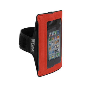 I-Series Armband Case for Iphone/Ipod