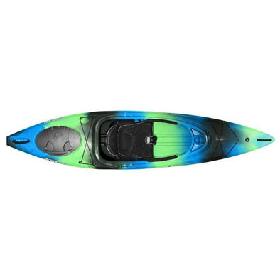 Wilderness Systems Aspire 100 Kayak - Demo
