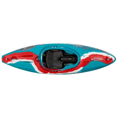 Dagger Axiom 6.9 Kids Whitewater Kayak