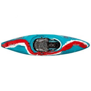 Dagger Axiom 8.5 Whitewater Kayak  - Discontinued 2019