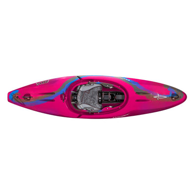 Dagger Axiom 9.0 Whitewater Kayak - Discontinued 2019