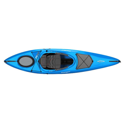 Dagger Axis 10.5 Kayak - Discontinued