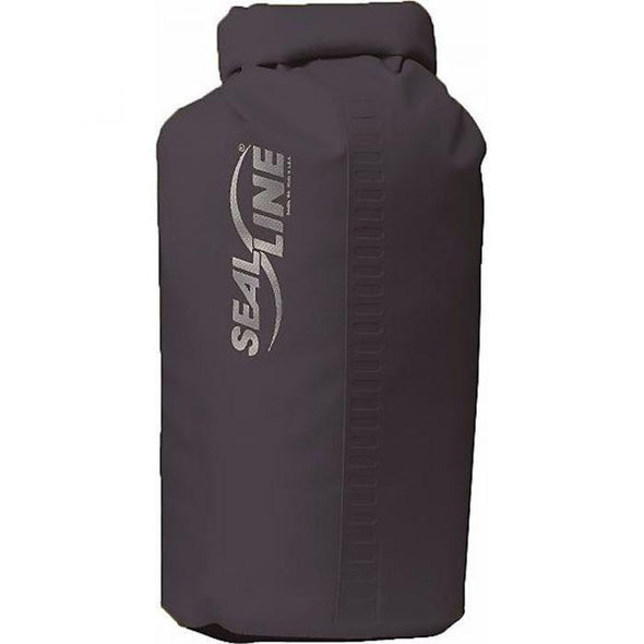 SealLine 20 Liter Baja Dry Bag