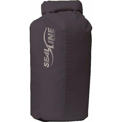 SealLine 30 Liter Baja Dry Bag