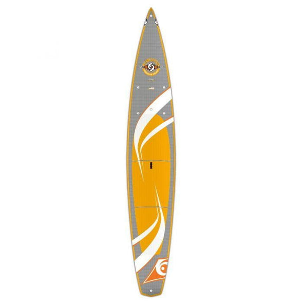 "Bic 14'0"" C-Tec Tracer Stand Up Paddleboard -Used / Demo"