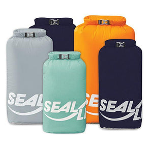 Sealline 10L Blocker Compression Dry Sack