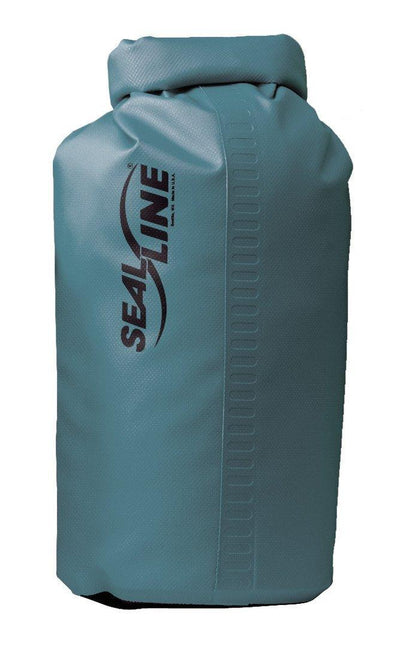 SealLine 10 Liter Baja Dry Bag