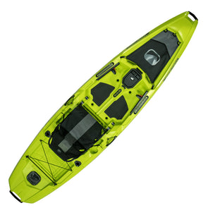 Bonafide RS117 Fishing Kayak