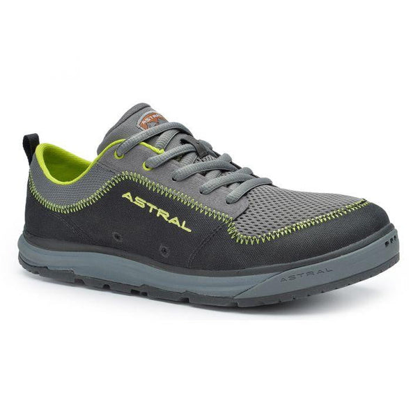 Astral Brewer 2.0 Men'S Shoe
