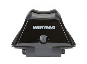 YAKIMA SKYLINE TOWER - 4 PACK
