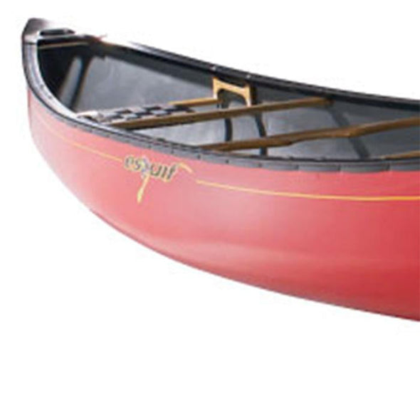 Esquif Pocket Canyon T-Formex Canoe