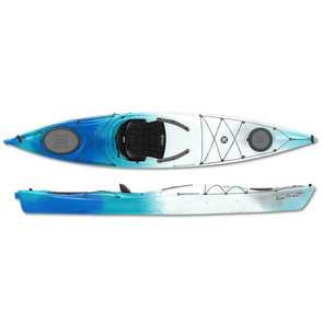 Perception Carolina 12 Kayak