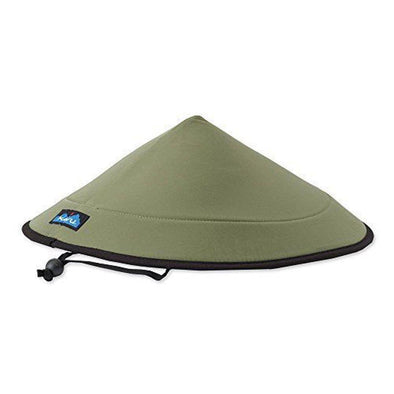 Kavu Chillba Sun Hat