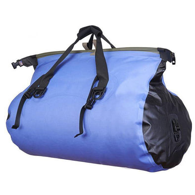 WATERSHED COLORADO DRY BAG