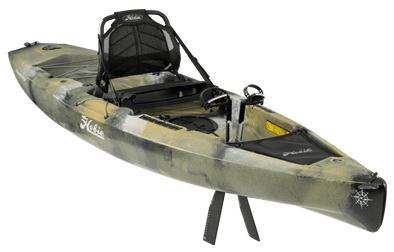 Hobie Mirage Compass Kayak 2019 - Camo