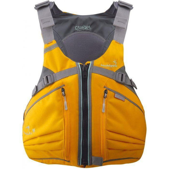 Stohlquist Cruiser Women's PFD