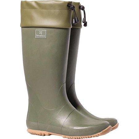 Level Six Women'S Shoreline Boots