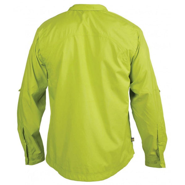 Kokatat Destination Paddling Shirt