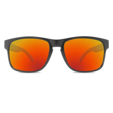 Abaco Dockside Sunglasses