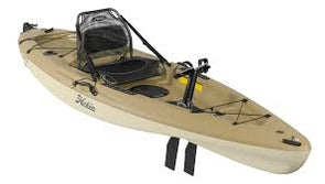 Hobie Passport 12.0  DLX 2021
