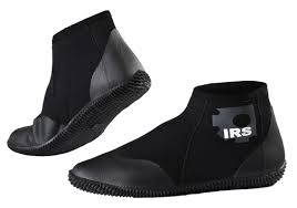 Immersion Research Neoprene Bootie