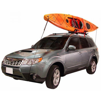 Malone Downloader Kayak Carrier