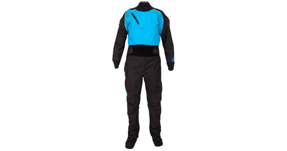 Kokatat W's Gore-Tex Icon Drysuit