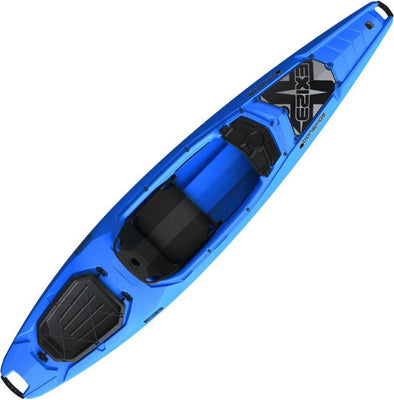 Bonafide EX123 Fishing Kayak - Demo