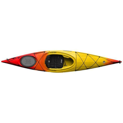 Perception Expression 11.5 Kayak - Demo