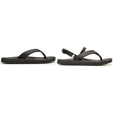 Astral Filipe Men's Sandal